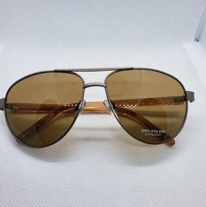 Gap Aviator Sunglasses